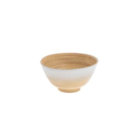 Bamboo Ibiza Bowl – Classic