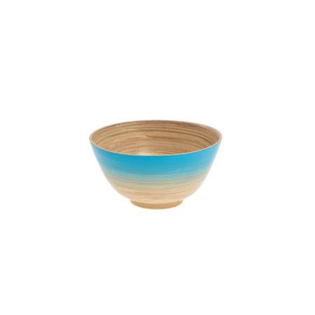 Bamboo Ibiza Bowl – Sky