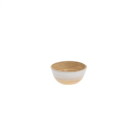Bamboo Mini Bowl Classic