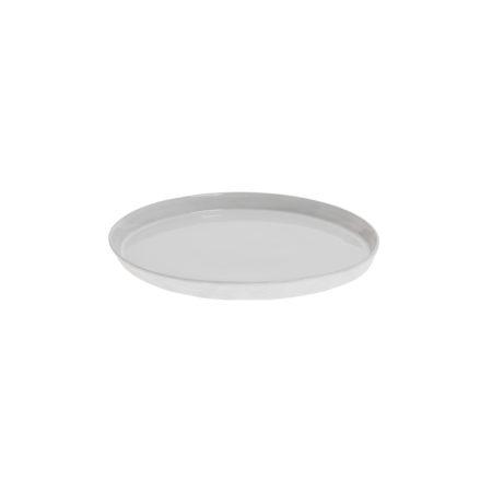 Chalk Plate – L
