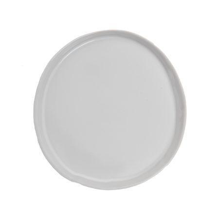 Chalk Plate – XS