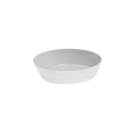 Chalk Bowl – L