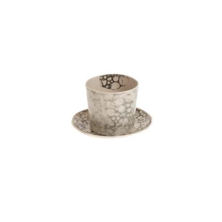 Smokey Mug